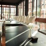 FONTANA HOTEL BALI, A PHM COLLECTION 4 Estrellas