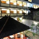 Hotel Jesen's Inn 2