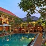 Hotel D'bulakan Boutique Resort Ubud