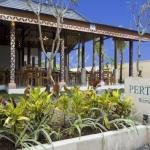 Hotel Pertiwi Bisma 2