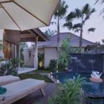 Hotel Sankara Ubud Resort