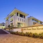 Hotel Bali Nusa Dua