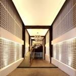 Hotel The Akmani Legian