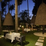 Hotel Kupu Kupu Jimbaran - Beach Club And Spa By L'occitane
