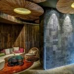 Hotel Rimba Jimbaran By Ayana
