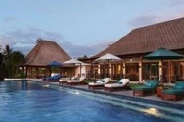 Hotel Villa Mahapala: Camera Standard BALI