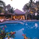 Hotel Bali Mandira Beach Resort & Spa