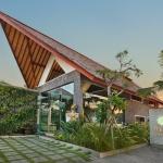 Hotel Ini Vie Villa
