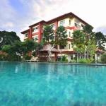 Hotel Suly Resort Yoga & Spa