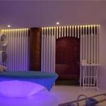 DOUBLE-SIX LUXURY HOTEL SEMINYAK 5 Estrellas