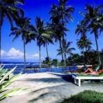 Hotel Candi Beach Resort & Spa