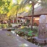Hotel Jimbaran Puri Bali
