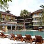 Hotel Harris Resort Kuta Bali