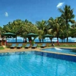 Hotel Kuta Seaview Boutique Resort & Spa