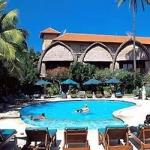 Hotel Ramayana Resort And Spa