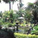 Hotel Dewi Sri