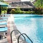 Hotel Puri Dewa Bharata Villas