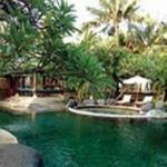 Hotel The Royal Beach Seminyak Bali