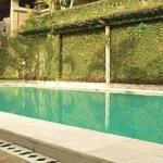 Hotel Cahaya Dewata Resort & Spa