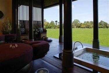 Hotel Tanah Gajah, A Resort By Hadiprana: Camera Suite BALI