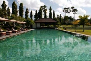 Hotel Tanah Gajah, A Resort By Hadiprana: Esterno BALI