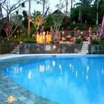 Hotel Kupu Kupu Barong Villas And Tree Spa By L'occitane