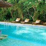Hotel Ubud Village