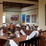 Hotel The Sungu Resort & Spa