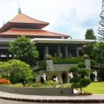 Hotel Bali Dynasty Resort