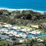 Hotel C151 Smart Villas