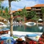 Hotel The Westin Resort Nusa Dua
