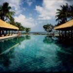 Hotel Balibaliku Luxury Villa