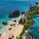 Hotel Ayana Resort & Spa