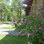 Hotel Aditya Beach Resort