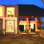 Hotel Aniniraka Resort & Spa