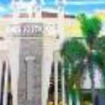 Hotel Bali Kuta Resort & Convention Center