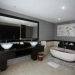 Hotel Bali Rich Luxury Villa