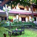 Hotel Legian Village