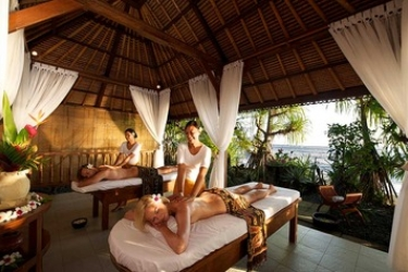 Hotel Matahari Beach Resort & Spa: Activities BALI