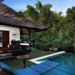 Hotel Novus Bali Villa Resort & Spa