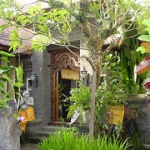 Hotel Putu Bali Villa And Spa