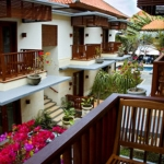 Hotel Respati Sanur Beach