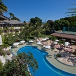 Hotel The Breezes Bali Resort And Spa