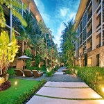 The Haven Hotel Seminyak