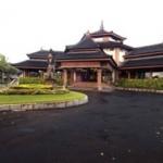 JAYAKARTA HOTEL & RESIDENCE 3 Stars