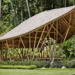 Hotel Four Season Resort Bali At Sayan