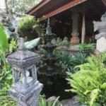 Hotel Satriya Cottage