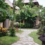 Hotel Sri Phala Resort And Villa