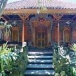 Hotel Stana Puri Gopa