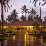 Hotel The Nirwana Resort And Spa